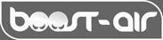 Logo Boost-Air
